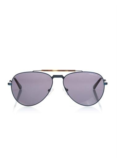 Gant  Gnt 7088 91A Erkek Güneş Gözlüğü Füme